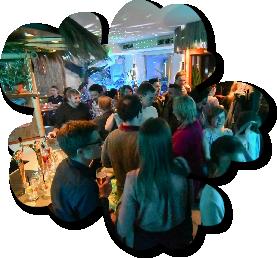 waitiki-bar